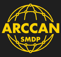 ARCCAN SMDP